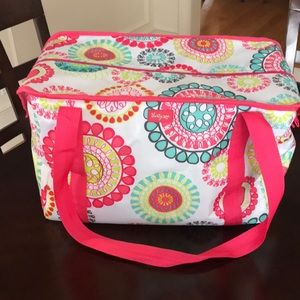Thirty-One Fresh Market Thermal